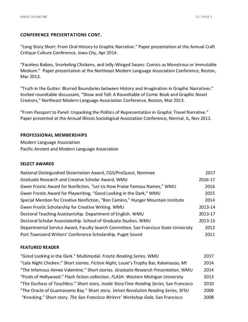 CV, Aimee Valentine, 2017,web-page-003